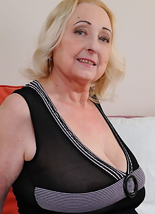sex images Blonde granny with big tits Sila, big tits  hardcore