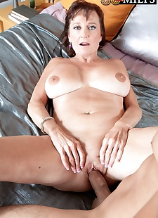 sex images 54yearold wife and mom from tampa, Ciara , hardcore , pornstars