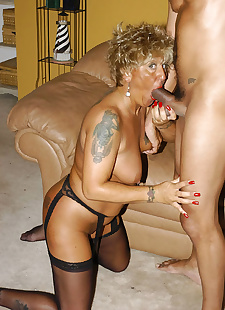 sex images Nasty granny lady banged her pussy by, Roxy Rose , milf , housewives