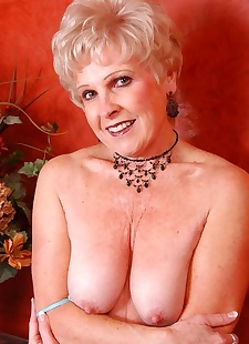 sex images Sexy amateur granny shafted - part 3242, milf , chubby